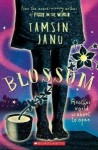 Blossom by Tamsin Janu