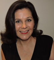 Katrina Germein